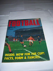 CHARLES-BUCHAN-039-S-FOOTBALL-MONTHLY-FEBRUARY-1968-198-MANCHESTER-CITY