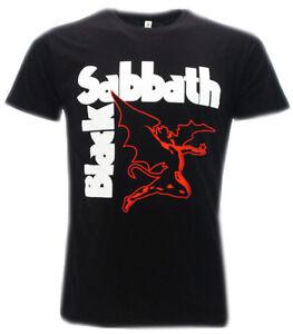 T-Shirt-Heavy-Metal-Black-Sabbath