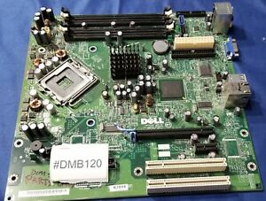 Dell Dimension 5100 Intel LAN Driver PC