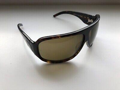 Find Solbrille på DBA køb og salg af nyt og brugt side 44