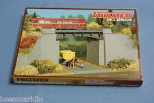 VOLLMER 2544 Over- Bridge