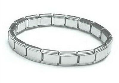 Add Links Charms 9mm Classic Size Italian Charm SHINY Starter Bracelets