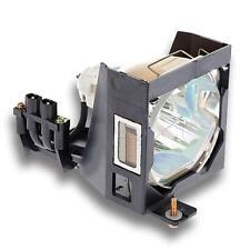 Panasonic L6600E PT-L6500E PT-L6510E PT-L6600E Projector Lamp w/Housing