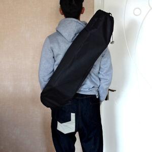 Longboard Skateboard Storage Bag Carry Pack Sack Pouch Backpack   Board