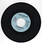 JUST-BROTHERS-Sliced-Tomatoes-ELOISE-LAWS-NORTHERN-SOUL-45-OUTTA-SIGHT-7-034 thumbnail 1