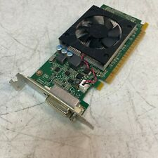 New Sealed Lenovo GeForce 605 1GB DMS59 Graphics Card 0B47073