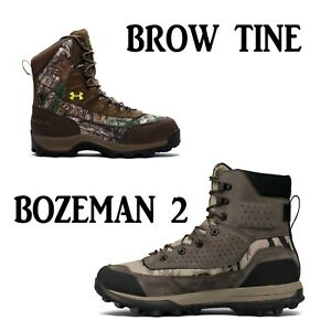 UNDER-ARMOUR-HUNTING-BOOTS-GORE-TEX-BROW-TINE-8-034-800-1262049-BOZEMAN-2-1299238