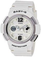 ee4afa8502e item 1 Brand New in Box Casio Baby G Ladies Analog Digital Sport Watch BGA- 210-7B1CR -Brand New in Box Casio Baby G Ladies Analog Digital Sport Watch  ...