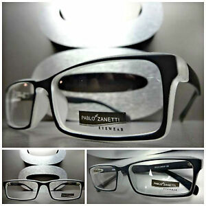 mens glasses styles jfya  mens glasses styles