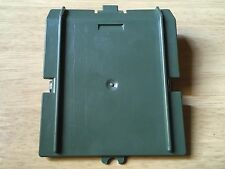 Cheapest on eBay!•GI JOE MOBAT TANK Battery cover PART•(Hasbro, 1982) M.O.B.A.T.
