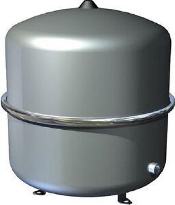 Mag 35 liter