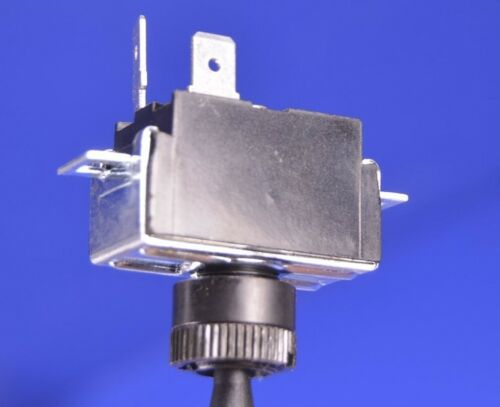 Cole Hersee SPST Automotive Toggle Switch 12Vdc @ 25 Amps ON-OFF 59024-33