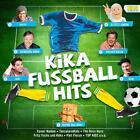 Kika Fuáball Hits von Various Artists (2016)