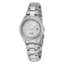 Citizen Titanium Ladies Watch EW2410-54L
