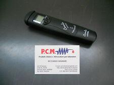 STRUMENTO PORTATILE MISURATORE pH EC TDS ORP °C/°F HANNA ISTRUMENTS PCM 3470