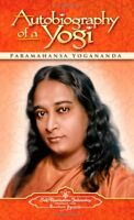 Autobiography Of A Yogi (self-realization Fellowship), New, Free Shipping on sale