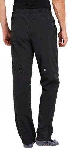 Falke Falke Falke Pantaloni Loose si adatta da Uomo Taglia Small ergonomica Sport Pantaloni del sistema 764c74