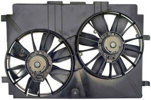 Engine-Cooling-Fan-Assembly-Dorman-620-634