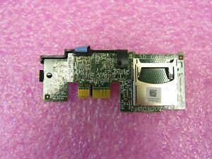 Details about PMR79 Dell Dual SD card reader for 13th Gen