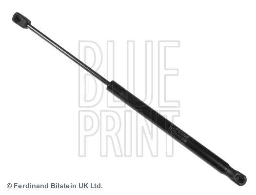 Blue Print Maletero Gas Soporte Amortiguador ADA105824 - Nuevo - 5 Año Garantía