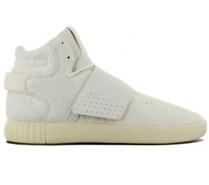big sale ca89c accf0 ... Adidas-Originals-Tubular-Invader-Strap-Baskets-Chaussures-Homme-