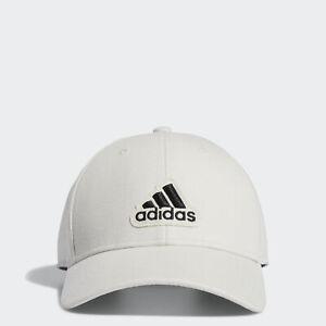 adidas Concourse Snapback Hat Men's
