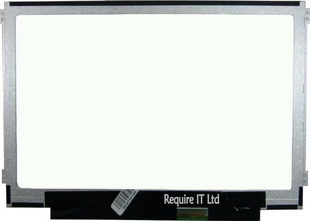 Lenovo ThinkPad Edge E135 Monitor Drivers for Windows XP