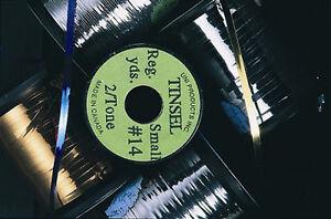 Uni-2-Tone-Mylar-Tinsel