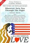 All You Need Is Love, Vol. 15: Whatever Gets You Through the Night - Glitter Rock by Various Artists (DVD, Sep-2009, Tony Palmer Films)