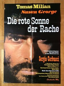 Rote-Sonne-der-Rache-Kinoplakat-039-72-Tomas-Milian-Susan-George