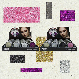 Saffron-All-Over-Glitter-For-Face-Eyes-Lips-Make-Up-Eyeshadow