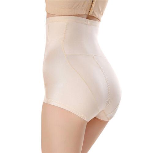 Ultra Thin High Waist Shaping Panty Slimming Butt Lifter Seamless Control Pantm*