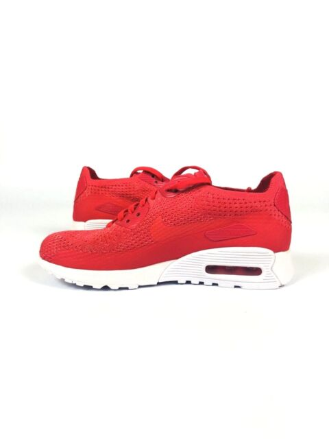 Details about NIKE AIR MAX 90 ULTRA 2.0 FLYKNIT WOMENS RUNNING TRAINER SHOE SIZE 4 5 6.5 NEW