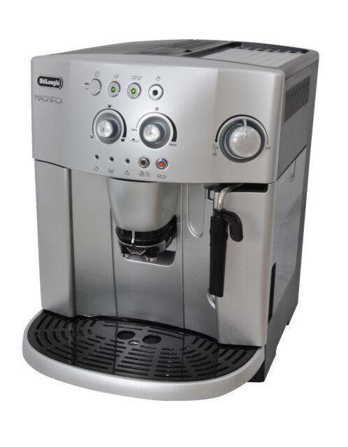 DeLonghi ESAM 4200.S Coffee And Espresso Maker for sale ...