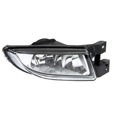 FIAT BRAVO 2007-/> REAR TAIL LIGHT DRIVERS SIDE O//S