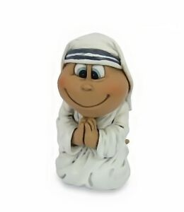 Characters-Famos-Les-Alpes-Funny-World-Mother-Mother-Teresa-Caricature-015