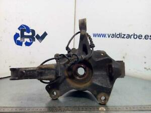 Stub-Axle-Front-Right-400140080R-402020009R-3220714-Renault-Megane-III-Sport
