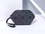 2020-Women-Geometric-Rhomboids-Lattice-Wallet-Iridescent-Purse-Long-Coin-Purse thumbnail 91