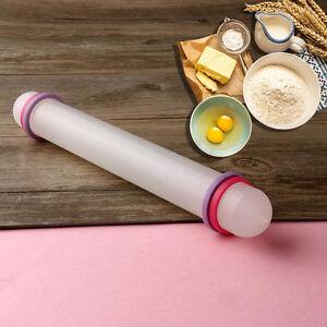 Nudelholz-hoehenverstellbar-je-nach-Teigdicke-aus-Plastik