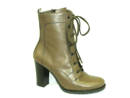 Chaussures Walk Z814 Bottines Mousse Woman Melluso aqxRFzHw