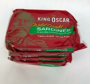 4-x-King-Oscar-Wild-Caught-Sardines-in-Extra-Virgin-Olive-Oil-3-75oz-09-2023