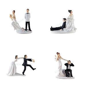 Wedding Cake Toppers Ebay Uk