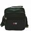 Waterproof-Business-Crossbody-Briefcase-Messenger-Black-Shoulder-Satchel-Bags thumbnail 7
