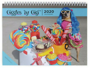 Giggles-by-Gigi-2020-Dog-Lovers-Wall-Calendar-Funny-Calendar-Chihuahua-Puppy