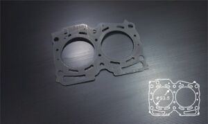 SIRUDA-METAL-HEAD-GASKET-STOPPER-FOR-SUBARU-EJ20-Bore-93-5mm-1-5mm
