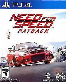 Need-for-Speed-Payback-Sony-PlayStation-4-2017-Disc-only