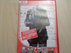 034-Fahrenheit-034-PC-2006-DVD-Box