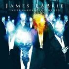 Impermanent Resonance 0885417059625 by James LaBrie CD
