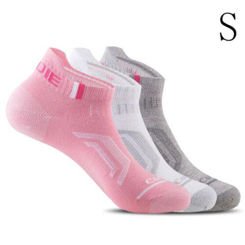 AONIJIE Quick Dry Blister Prevention Running Marathon Socks Sports Ankle Sock/_hg