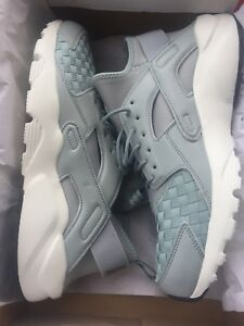 223150876f91c Image is loading Nike-Air-Huarache-Run-Ultra-SE-Size-11-